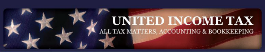 United Income Tax